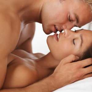 Great sex tips for guys (part one). 1 There's no substitute for excitement.
